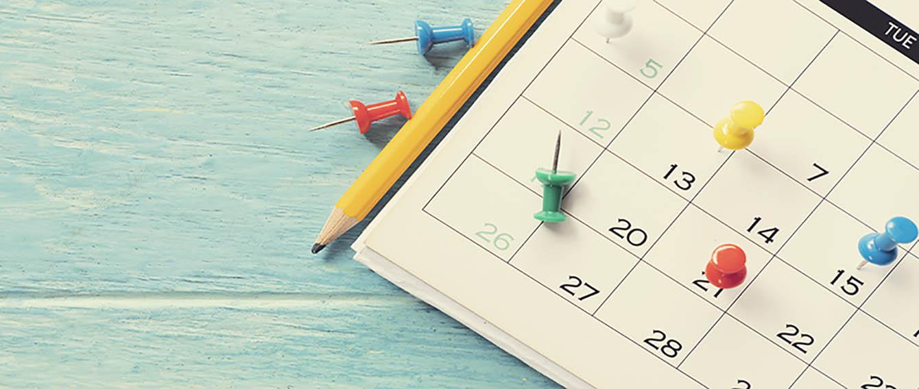 Calendario Discussione Tesi Unito.Calendario Didattico Corso Di Laurea In Beni Culturali